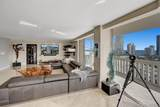 19355 Turnberry Way - Photo 6