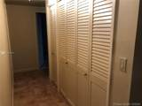 4350 Hillcrest Dr - Photo 12