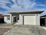 1395 27th Ave - Photo 3