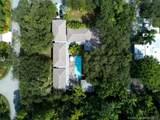 6080 102nd St - Photo 4