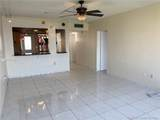 1591 Miami Gardens Dr - Photo 20