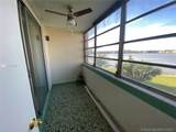 1591 Miami Gardens Dr - Photo 48
