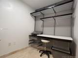 6917 Collins Ave - Photo 18