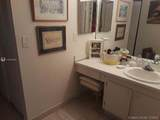 20361 Country Club Dr - Photo 17