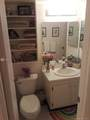 20361 Country Club Dr - Photo 19