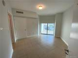 350 Miami Ave - Photo 16