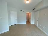 350 Miami Ave - Photo 17