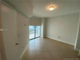 350 Miami Ave - Photo 18