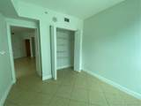 350 Miami Ave - Photo 25