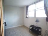 6900 Bay Dr - Photo 14