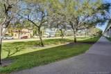 4867 Ponce De Leon Blvd - Photo 22