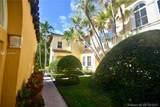 4867 Ponce De Leon Blvd - Photo 26