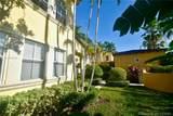 4867 Ponce De Leon Blvd - Photo 27