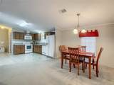 2276 83rd Ave - Photo 10