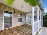 2276 83rd Ave - Photo 8