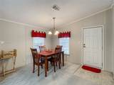 2276 83rd Ave - Photo 9
