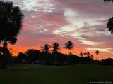 16100 Golf Club Rd - Photo 9