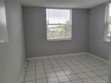 8307 142nd Ave - Photo 28