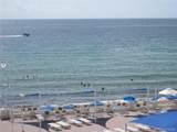 3180 Ocean Dr - Photo 52