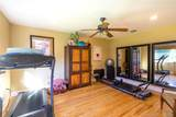 14900 Old Cutler Rd - Photo 24