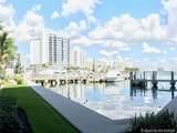 7910 Harbor Island Dr - Photo 66