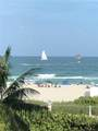 335 Ocean Dr - Photo 21