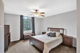 520 5th Ave - Photo 15