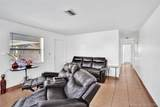 3033 3rd Ave - Photo 12