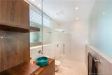 30 Bay Heights Dr - Photo 43