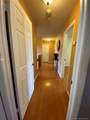 19041 78th Ave - Photo 27