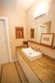 8010 Old Cutler Rd - Photo 45