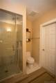 8010 Old Cutler Rd - Photo 48