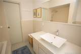 8010 Old Cutler Rd - Photo 49