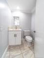 19333 Collins Ave - Photo 20