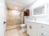 19333 Collins Ave - Photo 26