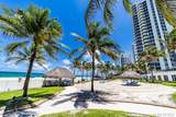 19333 Collins Ave - Photo 36