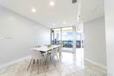 19333 Collins Ave - Photo 9