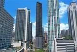 1000 Brickell Plaza - Photo 38
