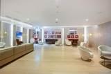 1000 Brickell Plaza - Photo 43