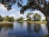 9885 Fairway Cove Ln - Photo 13