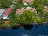 9885 Fairway Cove Ln - Photo 16