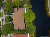 9885 Fairway Cove Ln - Photo 17