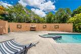 12619 78th Ave - Photo 42