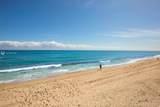 4505 Ocean Blvd - Photo 21