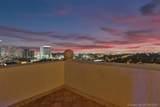 600 Las Olas Blvd - Photo 38