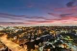 600 Las Olas Blvd - Photo 40