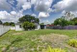 495 Airoso Boulevard - Photo 7