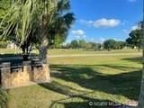 9481 Evergreen Pl - Photo 3
