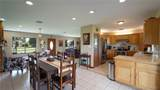 19980 207th Ave - Photo 10