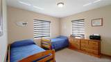 19980 207th Ave - Photo 24